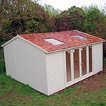 B13-insulated-garden-office