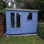 B27-country-cut-garden-office-in-blue