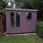 B29-country-cut-garden-office-in-purple