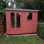 B30-country-cut-garden-office-in-red