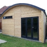 B34-2-storey-curved-roof-cedar-garden-room
