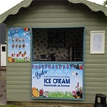 BB1-ice-cream-bar-stonehenge-wiltshire