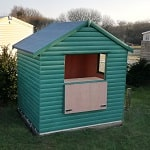 BB19-holiday-park-kiosk-weymouth