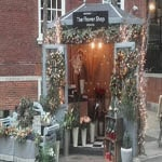 BB4-bloomsbury-hotel-flower-shop-london