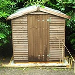C13-small-wooden-shed