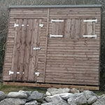 C24-timber-garden-shed