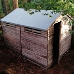 C33-metal-lined-security-shed
