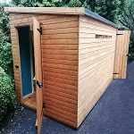 C37-pent-roof-shiplap-shed-bristol