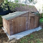 C40-large-garden-shed
