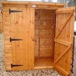 C6-double-door-tool-shed2