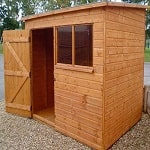 C8-pent-shed