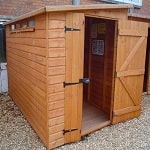C9-garden-pent-shed