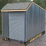 CC2-metal-roller-shed