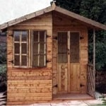 D11-celeste-summerhouse