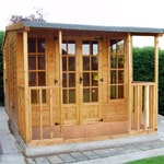 D20-large-summerhouse