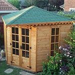 D21-corner-summerhouse