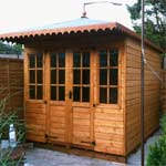 D27-garden-summerhouse