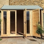 D29-insulated-summerhouse-with-store
