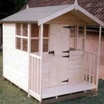 F1-wooden-play-house