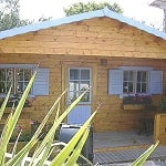 H3-interlock-logcabins-somerset