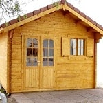 H4-interlock-logcabins-devon