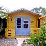 H5-interlock-logcabins-plymouth