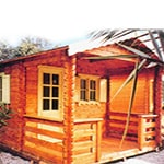 H8-interlock-logcabins-sheffield
