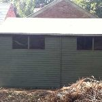 I16-timber-workshop-dorset