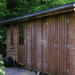 I2-timber-workshops-devon