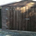 I20-wooden-garage-workshop