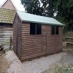I22-timber-workshop-weymouth-dorset