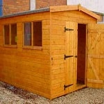 I3-timber-workshops-somerset