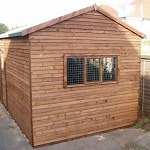 I9-wooden-workshops-somerset