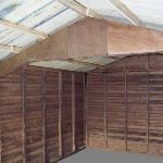 J12-timber-garage-plymouth