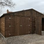 J15-wooden-carport-somerset