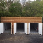J16-oak-beam-wooden-carport