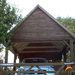 J17-timber-garage-carport