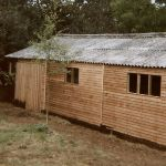 J2-wooden-garage-exeter