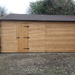 J21-timber-garage-side-entrance