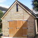 J28-oak-frame-garage