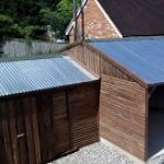 J6-garage-carport-and-workshop-basingstoke
