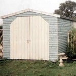 J8-timber-garage-gloucester