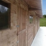 K11-timber-stable-exeter