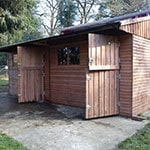 K27-double-stables-with-guttering