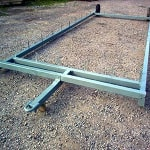 L11-mobile-field-shelter-frame