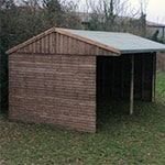 L14-double-field-shelter