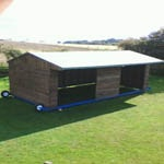 L17-mobile-field-shelter-trailer-unit