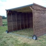 L8-mobile-field-shelter-devon
