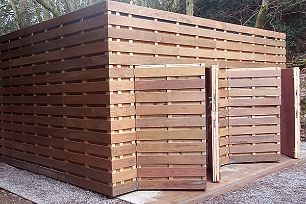 Easy garden furniture plans how to build your own shed base easy garden furniture plans how to build your own shed base wooden garages uk second hand diy outdoor shed building plans how to build a outdoor bench solutioingenieria Choice Image