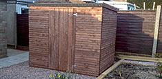 Garden Sheds Gloucester sheds gloucester | garden sheds gloucestershire